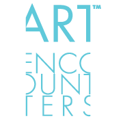 Prezența artiștilor timișoreni la Art Encounters